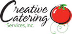 Creative Catering Services